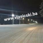 Noćno skijanje