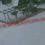 Ski liftovi ponovo u funkciji