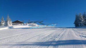 skijanje_014