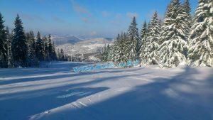 skijanje_041