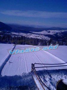 skijanje_055