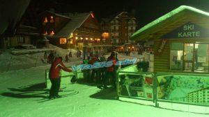 skijanje_057