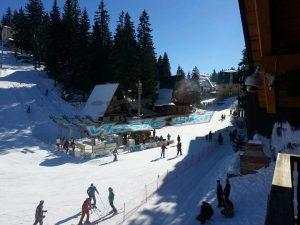 skijanje_059