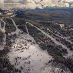 Skijaška sezona 2020/2021 na Vlašiću